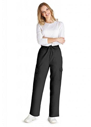 adar-universal-natural-rise-multipocket-cargo-tapered-leg-pants-506-black-4x
