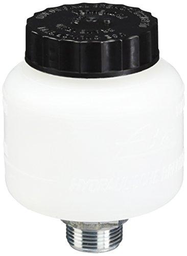 ATE 03.3508-0401.3 Vase d'expansion, liquide de frein