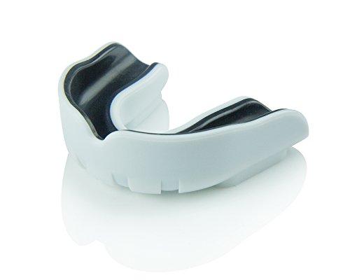 LNX Zahnschutz Performance Pro Gel Mundschutz MMA Abbildung 3