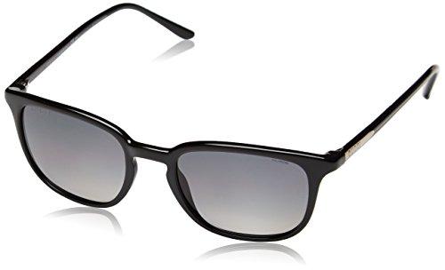 Gucci Damen GG 3574/S OH Groß Sonnenbrille, W8W