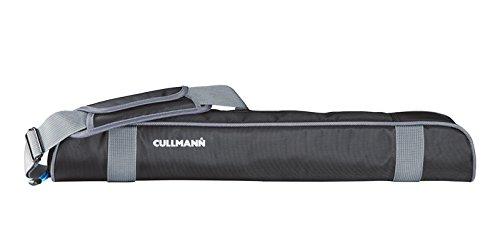 cullmann-concept-one-podbag-180-accesorio-para-bolsa