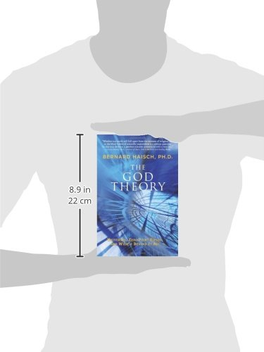 Zoom IMG-2 the god theory universes zero