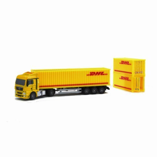 man-dhl-truck-with-container-by-bruder
