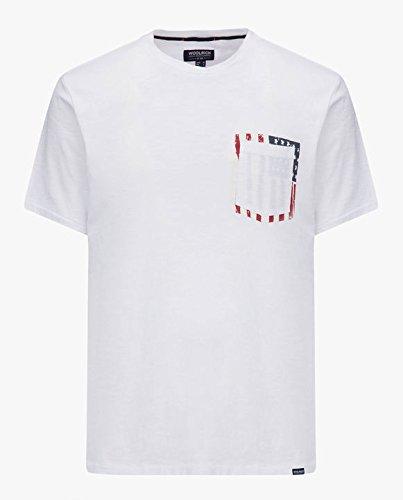 woolrich-wotee1105-t-shirt-uomo-bianco-l