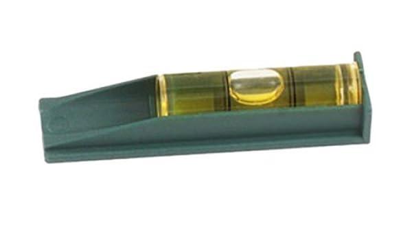 c3ad307f67 Weaver Gunsmith Modular Level System by Weaver  Amazon.co.uk  Sports    Outdoors