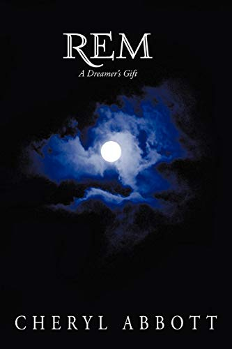 Rem: A Dreamer's Gift