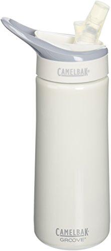 camelbak-groove-stainless-steel-bottle-white-600ml