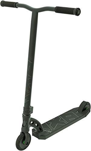 MGP Madd Gear VX8 VX 8 Pro schwarz Stunt Scooter Roller Kickscooter Tretroller Cityroller Stuntscooter