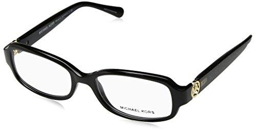 Michael Kors Brille TABITHA V (MK8016 3099 52)