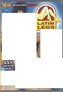 latin-legs-score
