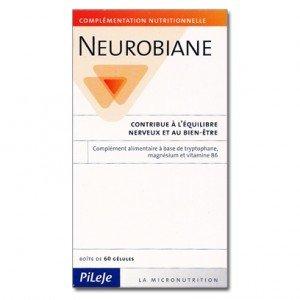 NEUROBIANE 60 CAP