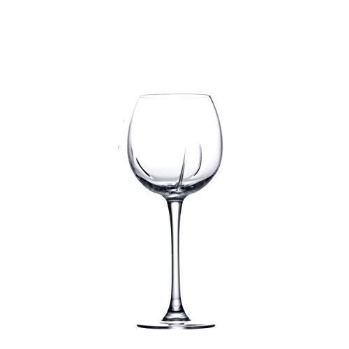 Verre à Vin spécial dégustation 33 cl - Hélicium ®