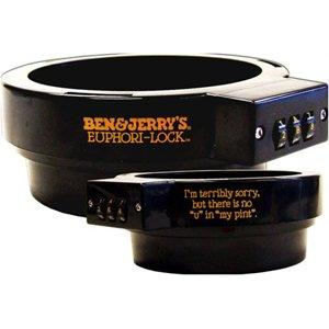 ben-jerrys-euphori-lock-pint-lock-for-ice-cream-security-black