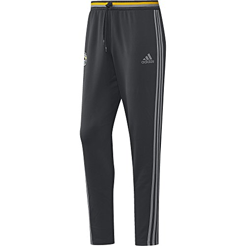 adidas-juventus-pantalon-homme-gris-fonce-ch-solid-grey-collegiate-gold-fr-s-taille-fabricant-s