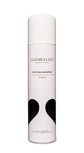 ELIZABETA ZEFI - Haarpflege Styling Uplifting Hairspray 300 ml