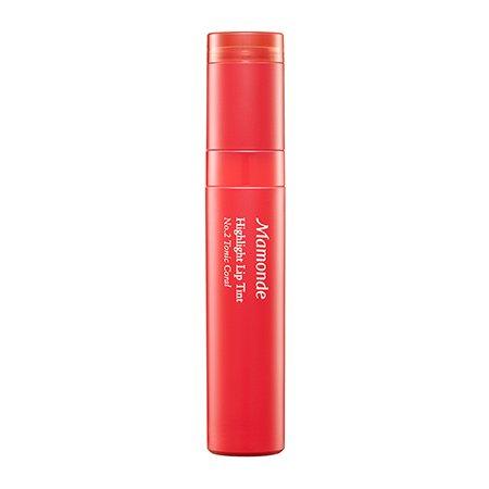 mamonde-highlight-lip-tint-4g-2-tonic-coral