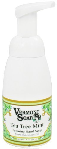 vermont-soapworks-foaming-hand-soap-tea-tree-mint-7-oz-by-vermont-soapworks