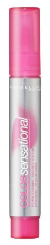 Maybelline Color Sensational Lip Stain 180 Wink Of Pink by Maybelline