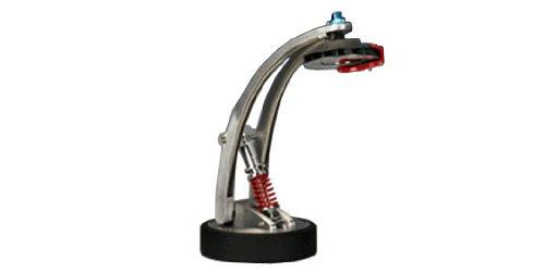 auto-art-suspension-halogena-lampara-de-mesa