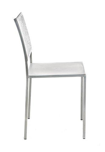 Tomasucci-0778-Classic-White-Set-4-Sedie-Bianco