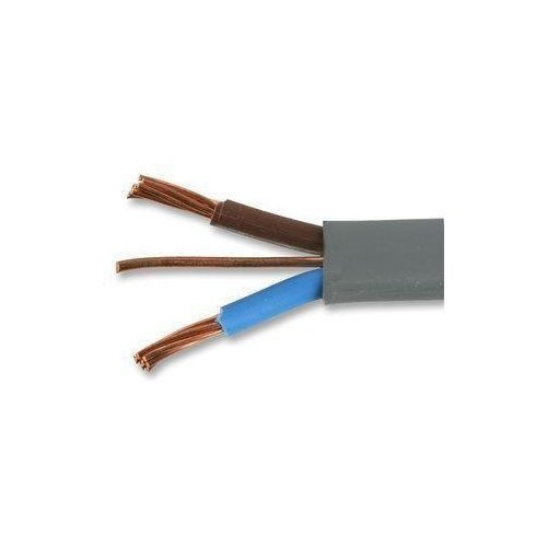 sel-10-m-25-mm-twin-and-earth-cable