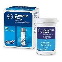 contour-next-glicemia-25str