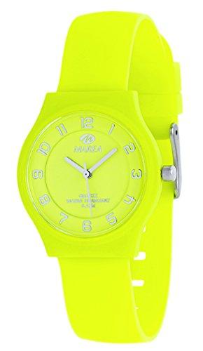 Relojes Marea — Tienda de relojes en línea al mejor precio  42afe3a0ea3b