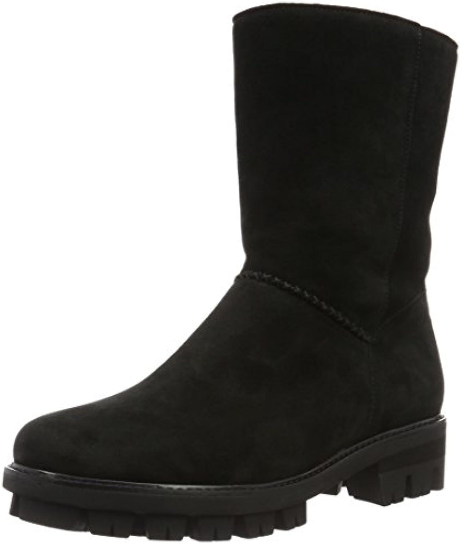 Monsieur / Dame Gabor Shoes Jollys, FemmeB01GSPG7P2Parent Bottes Souples FemmeB01GSPG7P2Parent Jollys, économique Qualité primaire Style classique 71d844