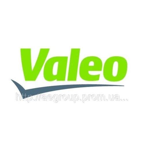 VALEO 810023 Kupplungshydraulik