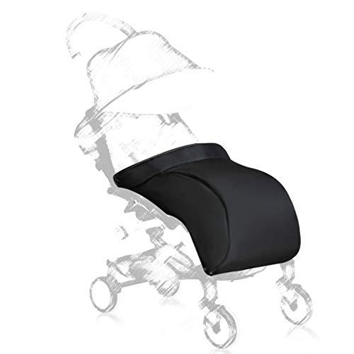 Vvdf inverno riscaldamento più caldo coprigambe Baby viaggiare piedi copertura antivento copertura per passeggino passeggino