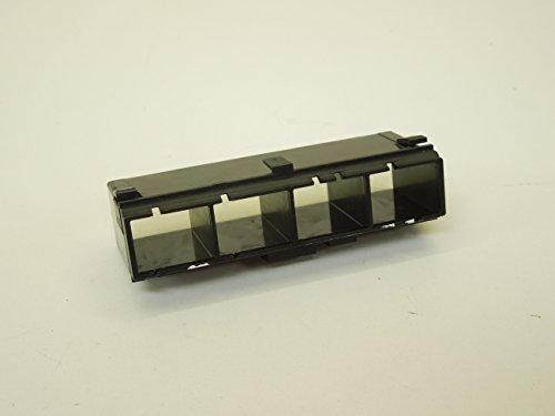 Mittelkonsole Montage (Audi A4B6B7Mittelkonsole Schalter Montage Halteschale Teller)