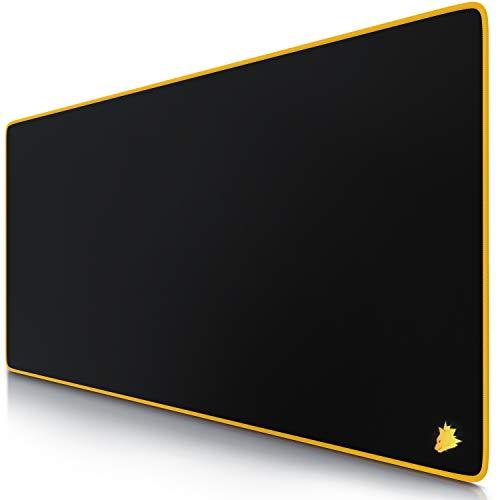 Imagen de Alfombrilla de Ratón Gaming Csl-computer por menos de 20 euros.