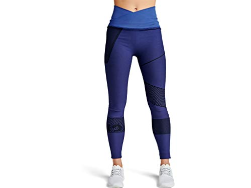 ASICS Women\'s Obi Seamless Legging