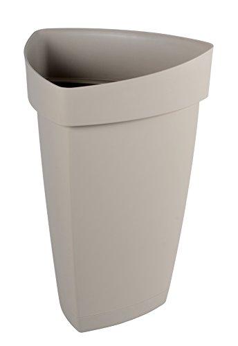 eda-plastiche-13595-brmo-yso-gm-pot-piattino-ritagliato-486-x-473-x-71-cm