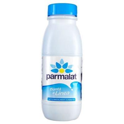parmalat-latte-basico-in-valigetta-da-6-bottiglie-parzialmente-scremato