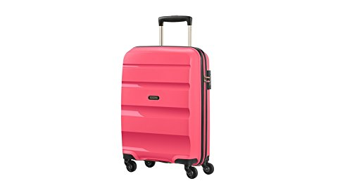 trolley-american-tourister-bon-air-4-ruote-spinner-s-strict-85a001-fresh-pink