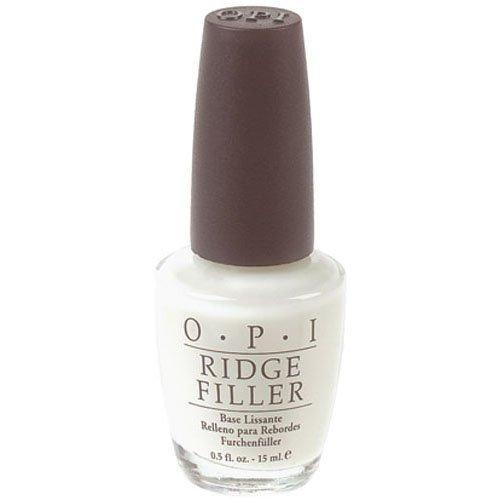 OPI Ridge Filler, 15 ml