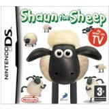 Shaun the Sheep [UK Import]