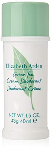 Elizabeth Arden Green Tea perfumado Desodorante Roll-on