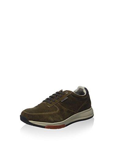 Lumberjack , Chaussures Homme EU 44