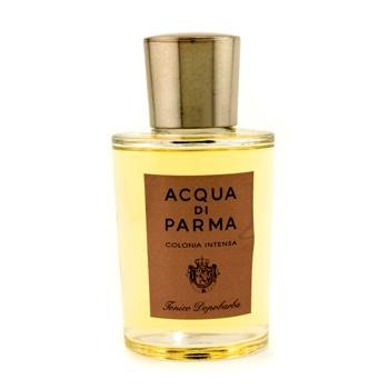acqua-di-parma-colonia-intensa-after-shave-lotion-1er-pack-1-x-100-g