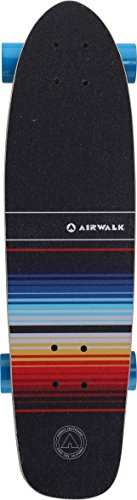 airwalk-ez-cruiser-skateboard-hombre-dip-28-by-airwalk