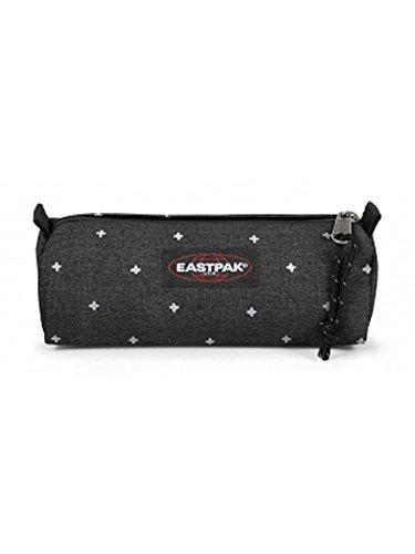 Eastpak , Sac à main porté au dos pour femme EASTPAK 90P