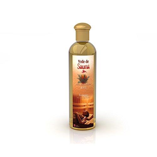 camylle-voile-de-sauna-solution-a-base-dhuiles-essentielles-pour-sauna-pin-tonique-250ml