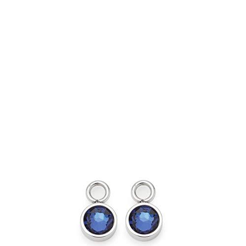 Jewels by Leonardo Damen-Statement-Ringe Edelstahl 016763