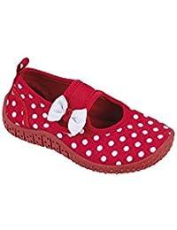 Suchergebnis auf für: Fashy: Schuhe & Handtaschen