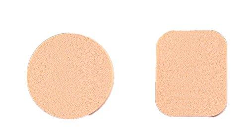 tefamore-soplo-maquillaje-fundacion-belleza-cosmetica-facial-face-esponja-polvo-2pcs-54-42cm52cm-ros