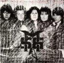 Songtexte von Michael Schenker Group - MSG