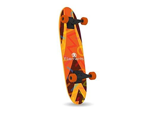 skateboard-elements-di-legno-di-acero