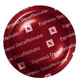 Nespresso Professional Lungo Decaffeinato  - 50 capsules